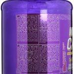 NUTRYTEC Micellar Casein Fraise Platinum 2 kg