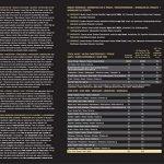 PBN – Sachet de caséine micellaire goût vanille, 1kg