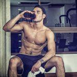 nu3 – BCAA Vegan En Poudre 400g Pastèque – Acides Aminés Pendant l'Effort Sportif Pour La Récupération – Apport d'Énergie Optimal Pour Les Muscles Et Les Athlètes – Nutrition Sportive