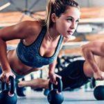ZMA 100 caps. – Suppléments nutritionnels et suppléments de Sports – VITOBEST