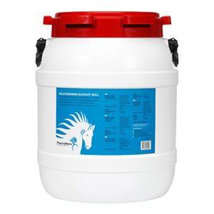 PharmaHorse Glucosamine cheval 25 kg