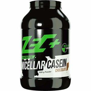Zec+ Micellar Caseine 1 kg
