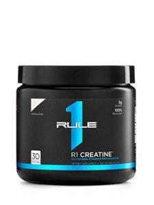 Rule1 R1 Creatine