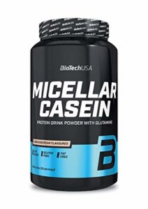 Micellar Casein 908g