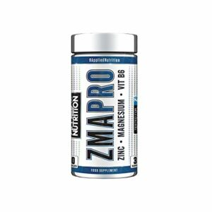 Applied Nutrition Zma Pro 60 Gélules