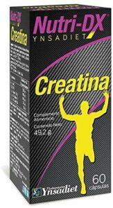 Monohydrate de créatine | Supplément sportif | Augmenter la masse musculaire | Monohydrate de créatine pour la musculation | Aide à la croissance musculaire et à la récupération
