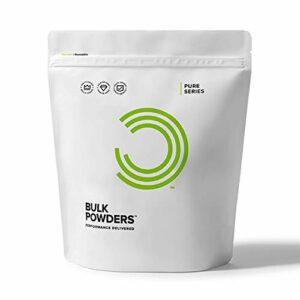 BULK POWDERS Protéine Whey en Poudre l'Emballage Peut Varier, Blanche, Cookies Chocolat 2500 gramme